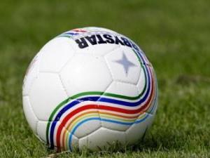 voetbalseizoen-2011-2012