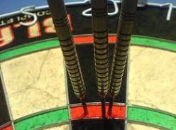 180-darten
