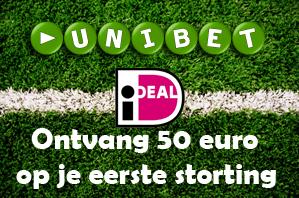 50-euro-bonus-unibet