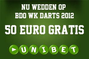 50-euro-gratis-bdo-darts