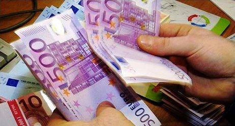 online geld verdienen casino online casino online