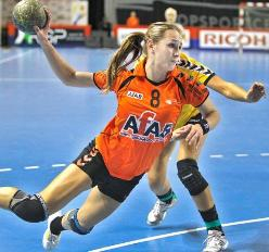 ek-handbal-vrouwen
