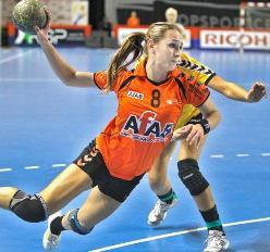 ek-handbal-vrouwen