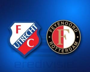 FC-Utrecht-Feyenoord_E54BF7F1558D7E49C1257BFF006DDB72_1