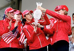 golf-solheim-cup
