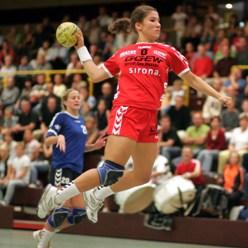 handbal-toernooi-vrouwen