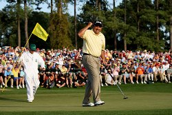the-masters-golf-toernooi