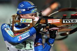 wedden-op-biathlon