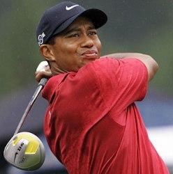 wedden-op-golf
