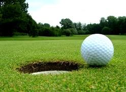 wedden-op-golfsport