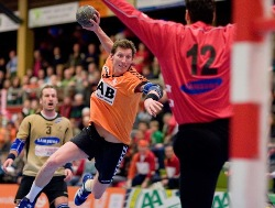 wedden-op-handbal