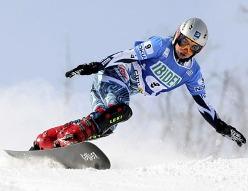 wedden-op-snowboarding