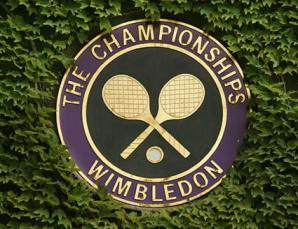 wedden-op-wimbledon-2012