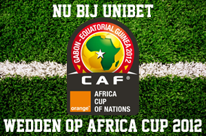 africa-cup-2012