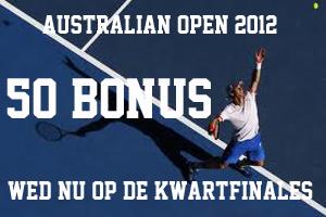 australian-open-2012