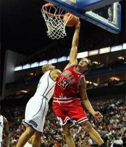 basketbal-wedden