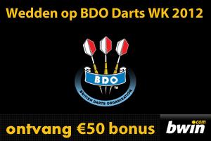 bdo-darts-wk-2012