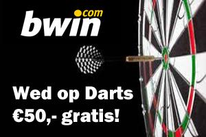 bwin-wed-op-darts