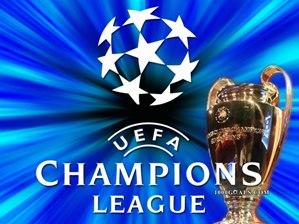 champions-league-2011-2012