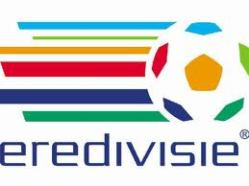 eredivisie-wedden