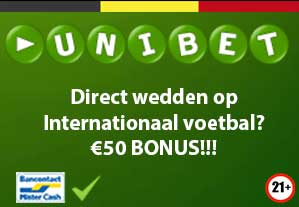 internationaal-voetbal-wedden