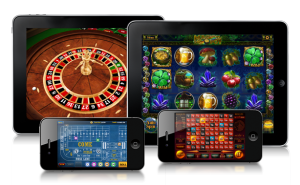 ipad-casino-free-big2