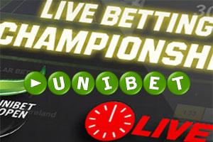 live-betting-championship