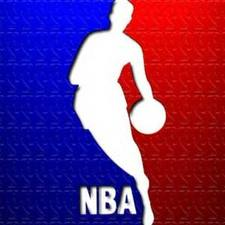 nba-basketbal