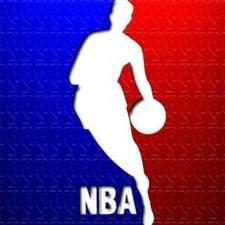 nba-basketbal