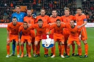wedden-ek-voetbal-2012