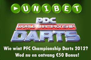 pdc-world-championship-darts-2012