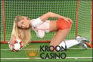 wedden-voetbal