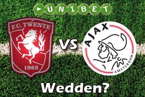 wedden-fctwente-ajax