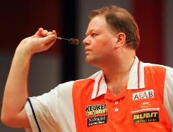 wedden-op-darts