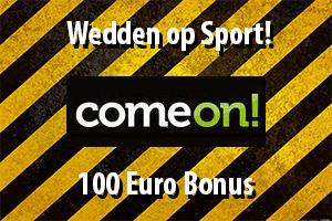wedden-op-sport-comeon