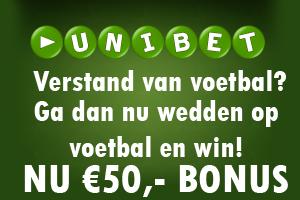 wedden-op-voetbal-bonus