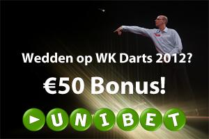 wedden-op-wk-darts-2012
