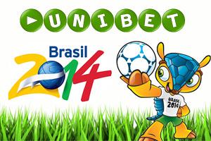 wk-voetbal-2014-unibet