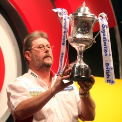 world-darts-trophy
